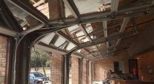 commercial-garage-doors-1
